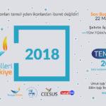 Şehir Ödülleri Türkiye 2018 Aday Çağrısı