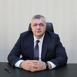 Mehmet AKINCI