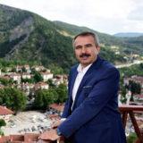 Kemal KAZAN